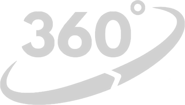 360_virtual_icon_edited.png