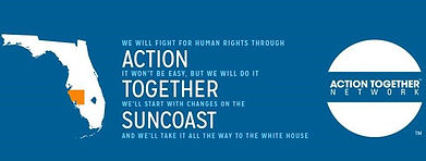 Action Together Suncoact--smaller logo.A