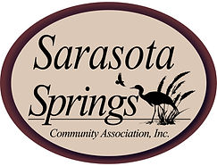 Sarasota Springs Community Association l