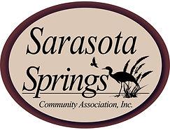 Sarasota Springs Community Association l