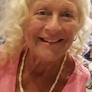 Susette Bryan--7-9-17.png