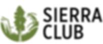 Sierra Logo horz.png