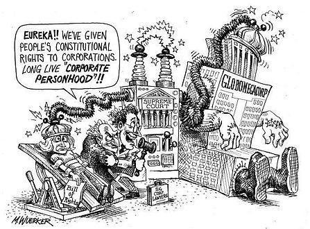 corporate-personhood1.jpg