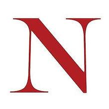 Nation Group logo.jpg