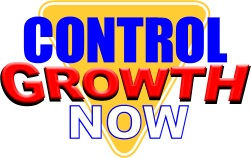 Control Growth Now --logo.jpg