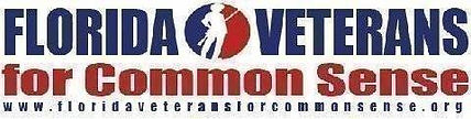 Florida Veterans for Common Sense.jpg