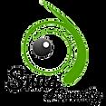 snug_security400px.png
