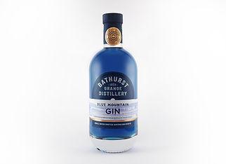 Blue_Mountain_Gin