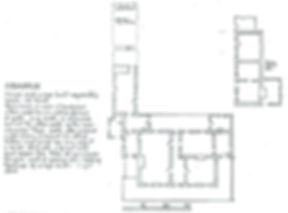 The Grange floor Plan.jpg