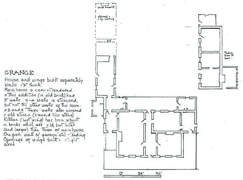 The Grange floor Plan.jpg
