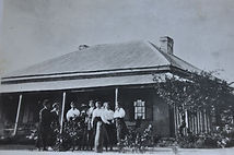 Bathurst_Distillery_The_Grange.jpg