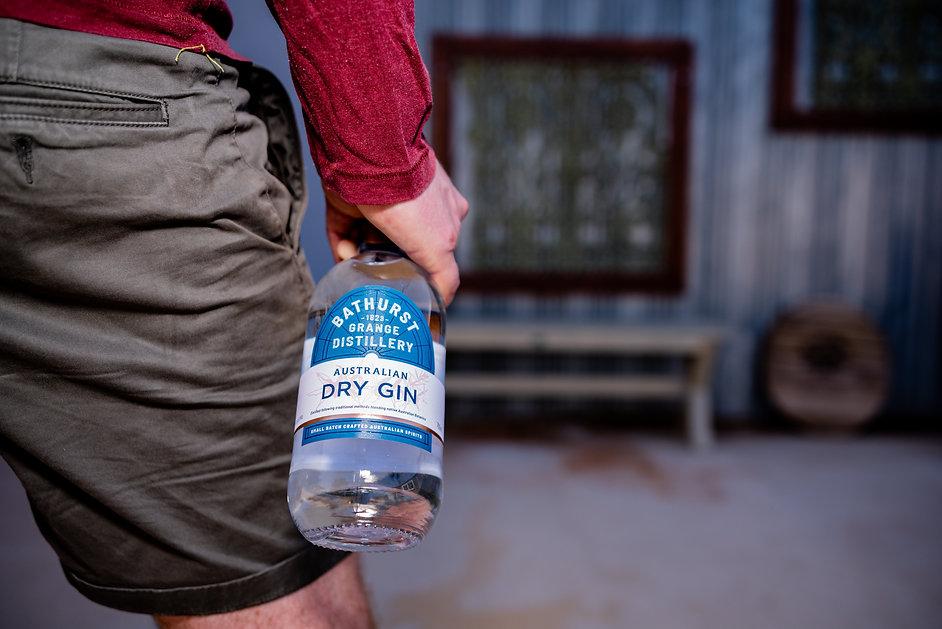 Bathurst_Distillery_Australian_Gin.jpg