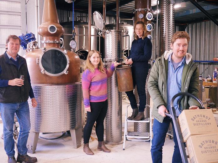Jones_Family_distillery.JPG