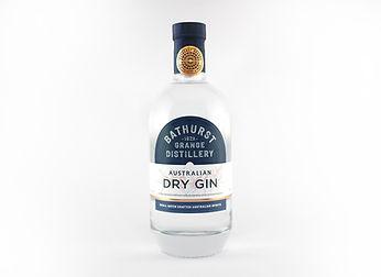 Australian_Dry_Gin