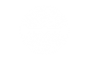 BGD_Icon_Solid_White.png