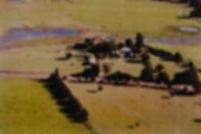 The Grange from Air 1981.jpg