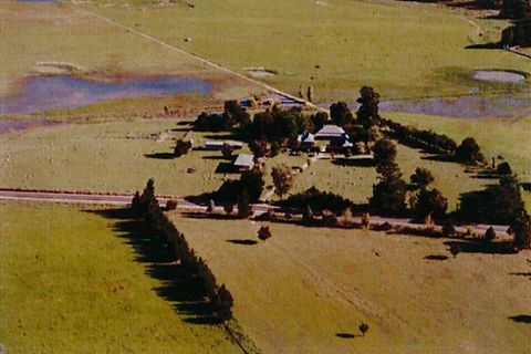 The Grange from Air 1981.jpg