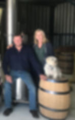 Bathurst_Distillery_Sue_&_Toby.jpg