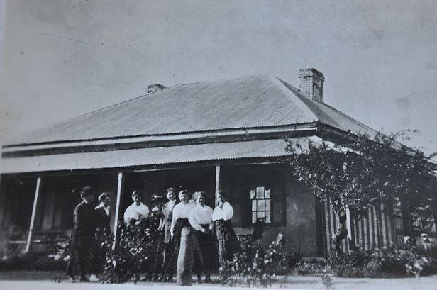 The_Grange_Heritage