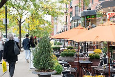 newbury-street-boston-leise-jones-photog
