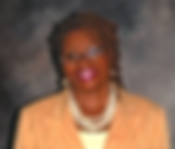 Lisa Perry MSW Change Agent Coach