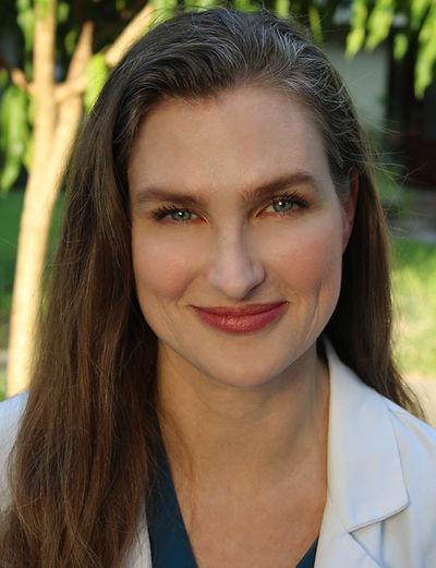 Dr. Leanne Cross, Award Winning Injector, Safety Harbor Medspa, Medspa, Botox, Juvederm, Bellafill, Fillers, Laser, IPL, Dr. Cross, Leanne Cross M.D.