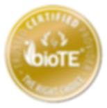 BioTE-certified-provider-seal.png..png