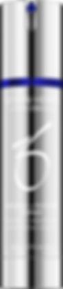 ZOSkinHealth_WrinkleAndTextureRepair.jpg