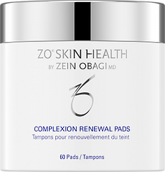 clear-complexion-renewal-pads.png