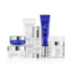 2018 LAUNCH_Aggressive Anti-Aging Progra