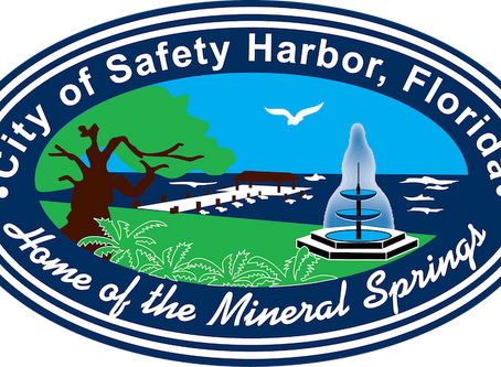 Safety Harbor Businesses