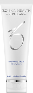 GBL Hydrating Creme_0.png