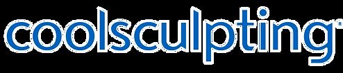 Coolsculpt, coolsculpting, body sculpting, saftey harbor, florida
