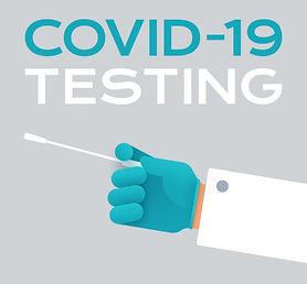 covid 19 testing.jpg