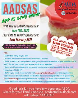AADSAS Pre-dental Edit.png
