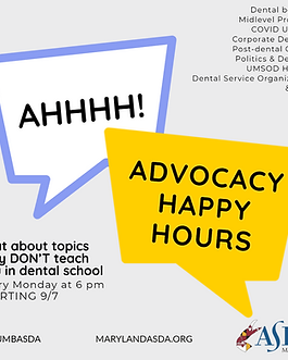 Advocacy Happy Hour.png