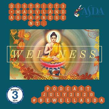 Wellness Podcast BeWellASDA.jpg