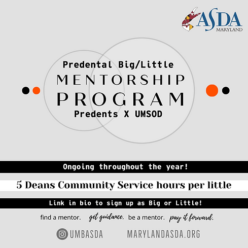 5 Deans Community Service hours per litt
