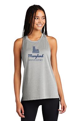 LST466_MarylandDentistry_FF_LightGrey_75