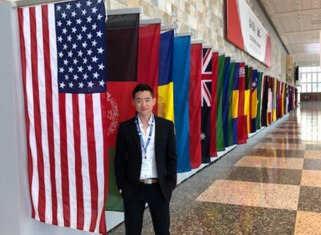 The Ultimate ADA World Dental Congress 2019
