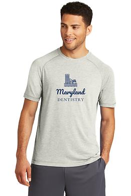 ST400_MarylandDentistry_LC_LightGrey_752