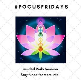 Focus Friday.jpg