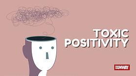 Toxic-Positivity.jpg
