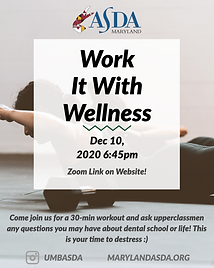 work it with wellness flyer.png