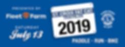2019 Cover Photo Updated FF Logo.jpg