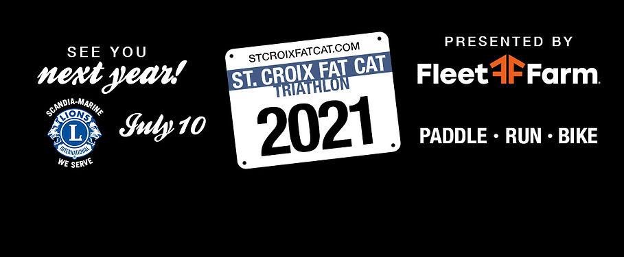 Fat Cat 2021 Banner.jpg