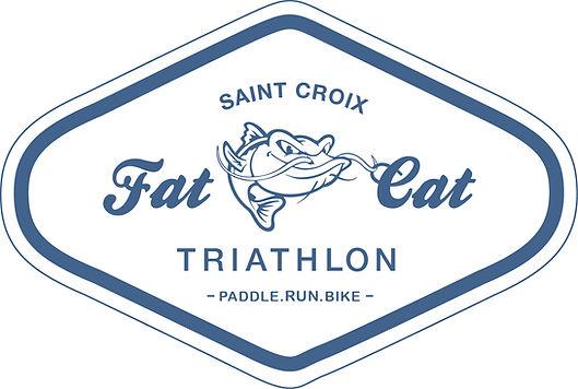 St_Croix_Fat_Cat_Dk_Blue.jpg