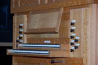 orgel_concertzaal_anderlecht.jpg