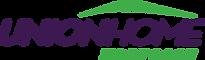 uhm-logo-color-01.png