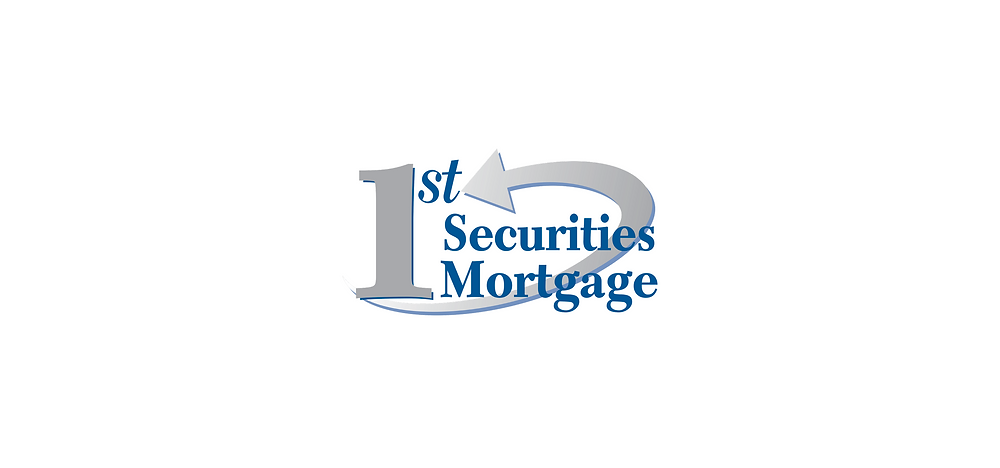 1st Securities Mortage